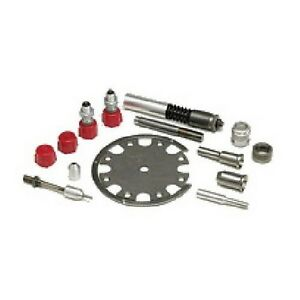 Hornady 366 Auto Die Set 28-Gauge New