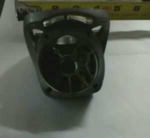 318941-9/317814-3 Gear Housing Makita Genuine part for angle grinder