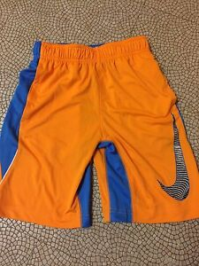 NIKE  and GAP kids SHORTS --dry fit and uniform