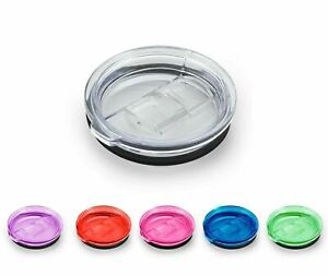 Yeti Top Replacement 20 oz Splash Spill Proof Lid for Tumblers ANY Color