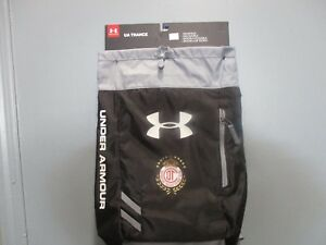 Club deportivo Toluca Sackpack under armour
