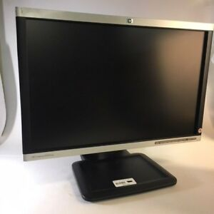 HP Compaq LA1905wg 19'' Inch LCD Anti-glare Screen Monitor 1440 x 900 at 60 Hz