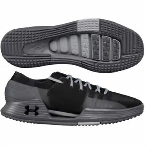 MENS UNDER ARMOUR SPEEDFORM AMP 2.0 MEN'S RUNNINGSNEAKERSTRAINING SHOES