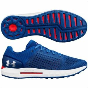 MENS UNDER ARMOUR HOVR SONIC NC MEN'S RUNNERSSNEAKERSTRAININGRUNNING SHOES