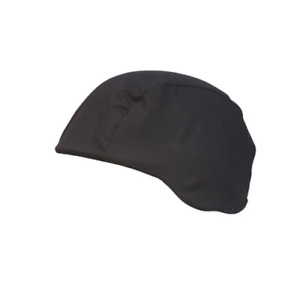 NEW! Atlanco 5930004 PASGT made with Kevlar Helmet Covers Black