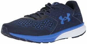 Under Armour Shoes Mens Charged Rebel- Select SZColor.