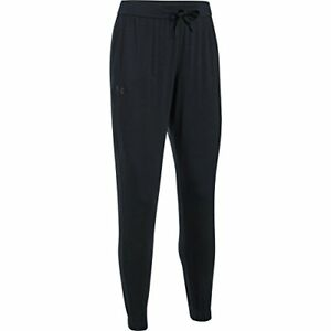 Under Armour Apparel Womens Athlete Ultra Comfort Recovery Pants