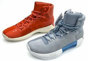UNDER ARMOUR MAN SPORT SNEAKER SHOES CASUAL FREE TIME 1302941 UA DRIVE 4 PREMIUM