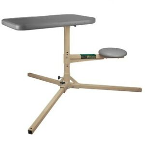 Caldwell The Stable Table