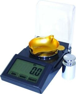 Lyman Micro Touch Electronic Reloading Scale 1500 Grain Capacity 115V 7750700