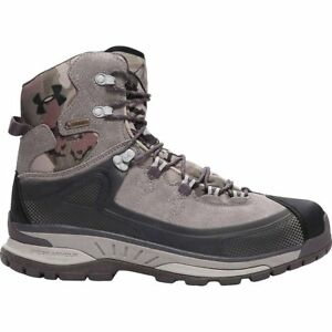Under Armour UA Ridge Reaper Elevation Boot - Men's - Choose SZColor
