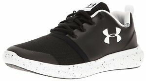 Under Armour Boys' Grade School Charged 247 Low Prism - Choose SZColor
