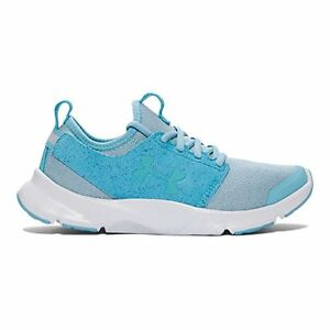 Under Armour Womens Drift Mineral Running Shoes- Pick SZColor.