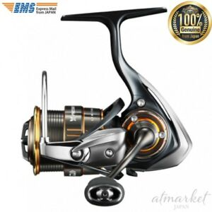 NEW Daiwa reel 17 PRESSO LTD 2025 C Fishing Sporting Goods genuine from JAPAN