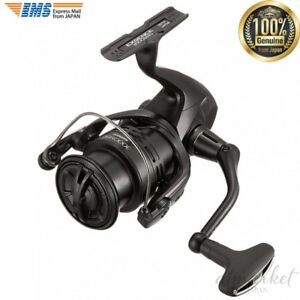 NEW SHIMANO Reel 17 ekususensu 3000 m HG Sporting Goods genuine from JAPAN