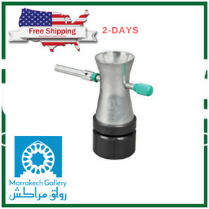 RCBS Powder Trickler Powder Measure & Accessories RCBS tool free 2day shipping