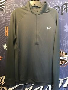 Under Armour Top Layer Pull-over. Womens XL. Loose Fit. All-seasons Gear. NWT