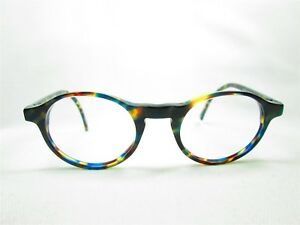 SEE 1626 France 4621 140 COL 68 Designer Eyeglass Frames Glasses