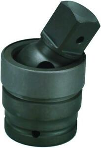 Wright Tool 84800 3-58-Inch Impact Universal with 1-12-Inch Drive