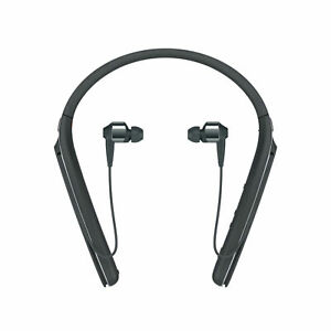 Sony WI-1000XB Wireless Noise Cancelling Headphones