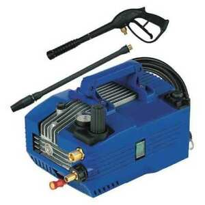 CAM SPRAY 1000A 1000 psi 2 gpm Cold Water Pressure Washer