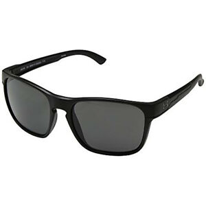 Under Armour Glimpse Sunglasses