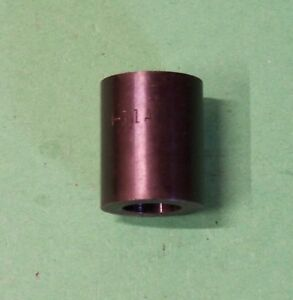 LYMAN Easy ShotShell Reloader H-11A Powder Bushing-(NOS)