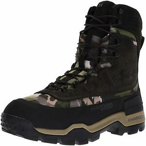 Under Armour Men's Brow Tine 2.0-800g Ankle Boot - Choose SZColor
