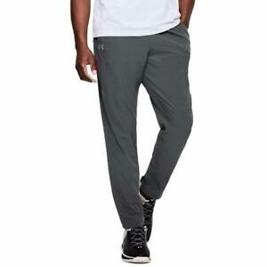 Under Armour Men's Ramble Pants - Choose SZColor