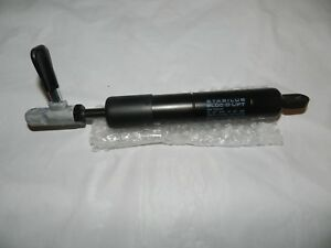 STABILUS Bloc O Lift 10quot; in High Pressure Gas Shock 673282 0300N 120 18 C1 $11.99