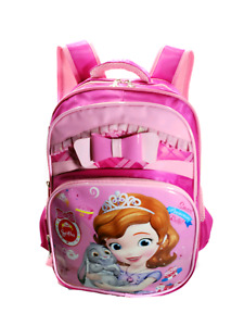 girls and boys backpacks school book bag for primary elementary high quality $11.99