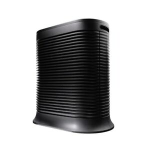 Honeywell Allergen Remover Air Purifier True Hepa Activated Carbon 310 sq. ft.