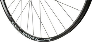 Stan's NoTubes S1 Wheel Arch 26mm 29 100 x 15 Front
