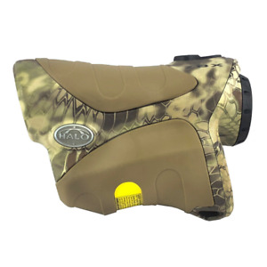 WildGame Halo X-Ray 800 Laser Rangefinder Battery and Case Included  Z8XG14BC-7
