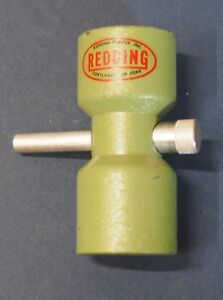Redding Model No.5 Powder Trickler (05000)