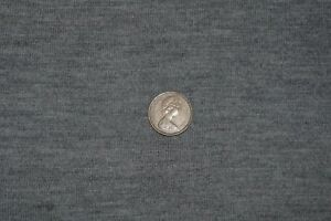 Rare 2p coin 1971 'NEW PENCE' collectors item