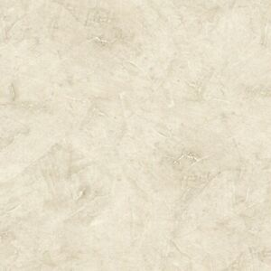 Faux Marble Textured Wallpaper KT15512 washable beige cream prepasted