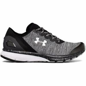 Under Armour Women's Charged Escape Running Shoes - Choose SZColor