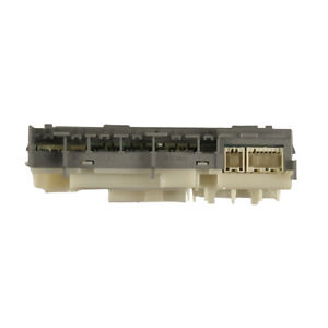 Genuine W10395153 Whirlpool Dishwasher Control Board