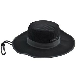 Outdoor Hat for Fishing Trip Fast Drying Bucket Hats For Men Women Summer NEW