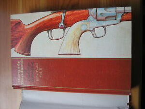 Vintage Collectible Hornady Ammunition Reloading Manual Vol II 1973 Rifle Pistol