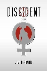 Dissident-ExLibrary