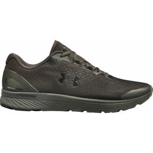 Mens Under Armour Charged Bandit 4 Mens Running Shoes 1