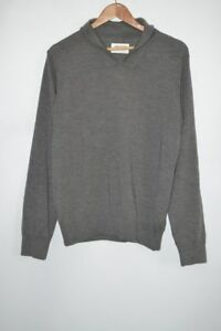 Our Legacy Sweater Knitwear Cardigan noNorse Projects YMC Albam Universal Works