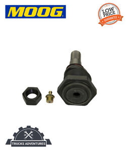 Moog Suspension Ball Joint PN:K100140