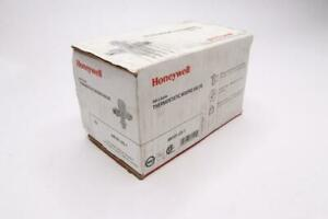 Honeywell AM101-US-1 Anti Chill Mixing Valve 34