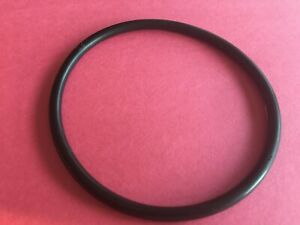 1 Universal Sewing Machine Motor Stretch Belt Fits 13quot; to 15quot; 3 16 diameter $4.99