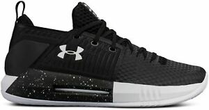 3000086 103 Mens Under Armour Drive 4 Low Basketball Shoe $74.99