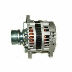 2008 - 2015  ISUZU NPR ALTERNATOR LR1110-733 LR1110-733C 8980750250