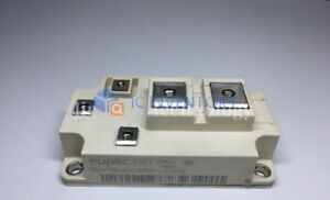 1PCS INFINEON BSM300GA120DN2FS_E3256 Module Power Supply New Quality Guarantee